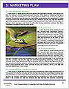 0000084802 Word Template - Page 8