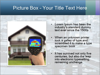 0000084803 PowerPoint Template - Slide 13