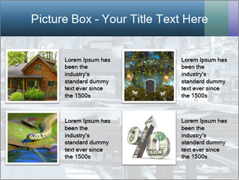 0000084803 PowerPoint Template - Slide 14