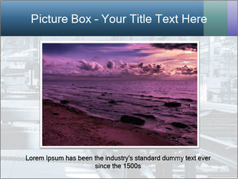 0000084803 PowerPoint Template - Slide 16