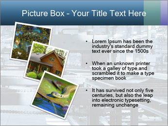 0000084803 PowerPoint Template - Slide 17