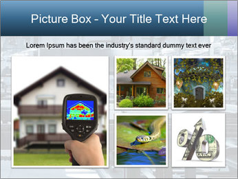 0000084803 PowerPoint Template - Slide 19