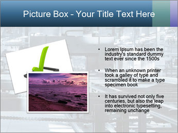 0000084803 PowerPoint Template - Slide 20