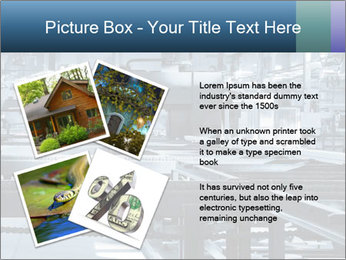 0000084803 PowerPoint Template - Slide 23