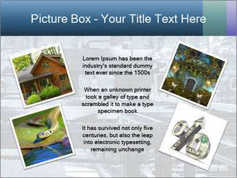 0000084803 PowerPoint Template - Slide 24