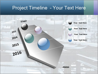 0000084803 PowerPoint Template - Slide 26