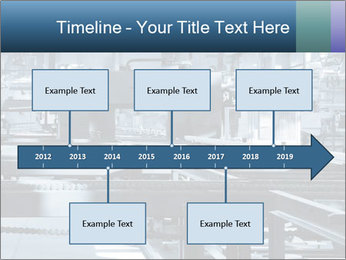 0000084803 PowerPoint Template - Slide 28