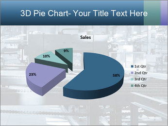 0000084803 PowerPoint Template - Slide 35