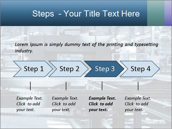 0000084803 PowerPoint Template - Slide 4