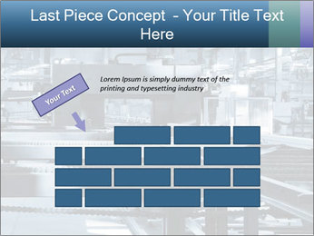 0000084803 PowerPoint Template - Slide 46