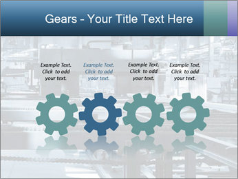 0000084803 PowerPoint Template - Slide 48