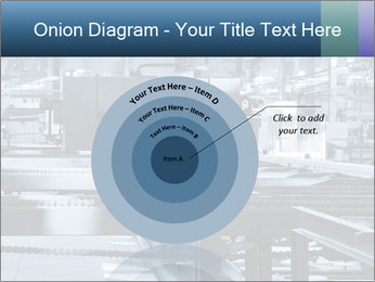 0000084803 PowerPoint Template - Slide 61