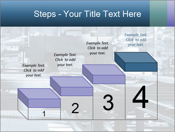 0000084803 PowerPoint Template - Slide 64