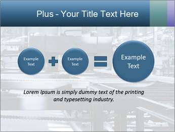 0000084803 PowerPoint Template - Slide 75