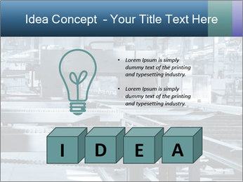 0000084803 PowerPoint Template - Slide 80