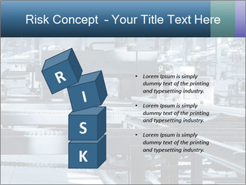 0000084803 PowerPoint Template - Slide 81