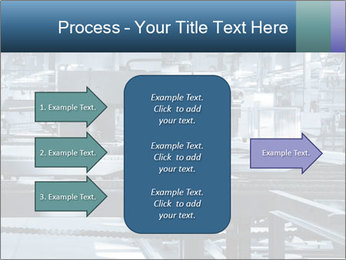 0000084803 PowerPoint Template - Slide 85