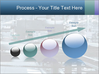 0000084803 PowerPoint Template - Slide 87