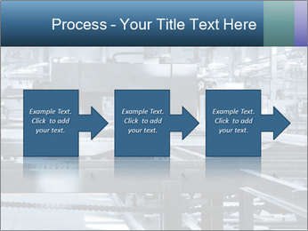 0000084803 PowerPoint Template - Slide 88