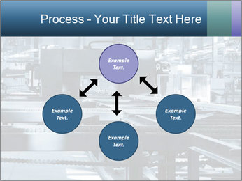 0000084803 PowerPoint Template - Slide 91