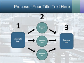 0000084803 PowerPoint Template - Slide 92