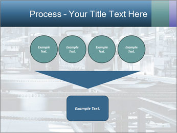 0000084803 PowerPoint Template - Slide 93
