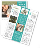 0000084804 Newsletter Templates