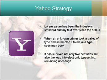 0000084804 PowerPoint Template - Slide 11