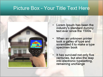 0000084804 PowerPoint Templates - Slide 13