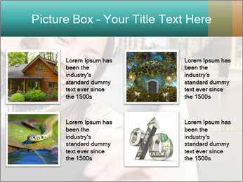 0000084804 PowerPoint Templates - Slide 14