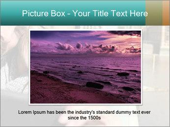 0000084804 PowerPoint Template - Slide 16