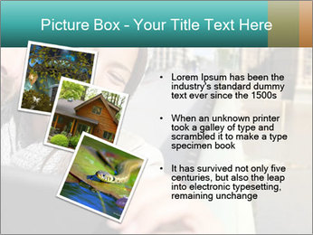 0000084804 PowerPoint Templates - Slide 17