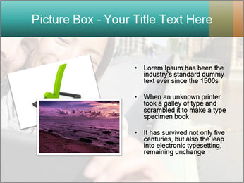 0000084804 PowerPoint Templates - Slide 20