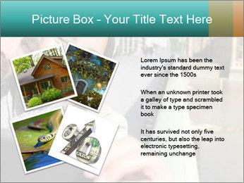 0000084804 PowerPoint Template - Slide 23