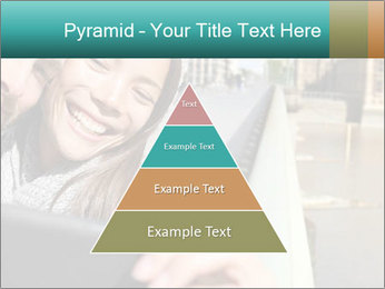 0000084804 PowerPoint Template - Slide 30
