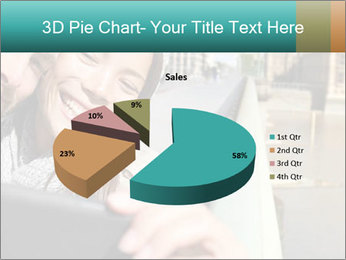 0000084804 PowerPoint Templates - Slide 35