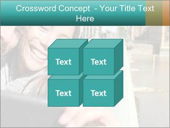 0000084804 PowerPoint Template - Slide 39