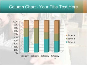 0000084804 PowerPoint Template - Slide 50