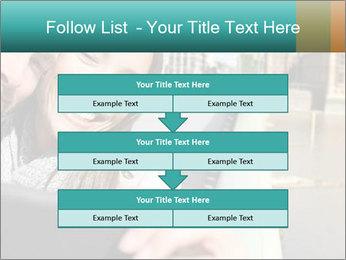 0000084804 PowerPoint Template - Slide 60