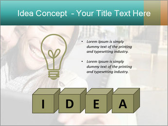 0000084804 PowerPoint Templates - Slide 80