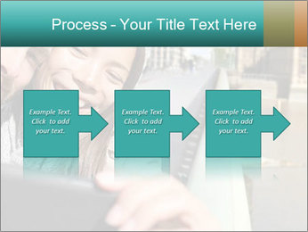 0000084804 PowerPoint Templates - Slide 88
