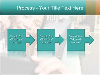 0000084804 PowerPoint Template - Slide 88