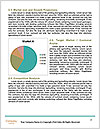 0000084804 Word Templates - Page 7