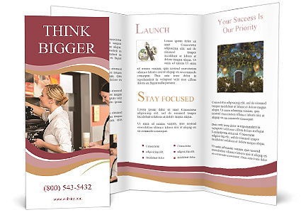 0000084805 Brochure Template