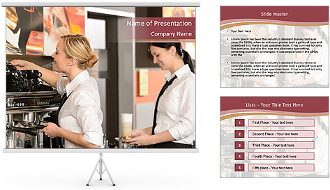 0000084805 PowerPoint Template