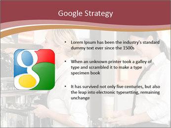 0000084805 PowerPoint Templates - Slide 10