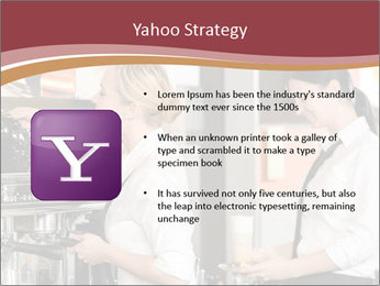 0000084805 PowerPoint Templates - Slide 11