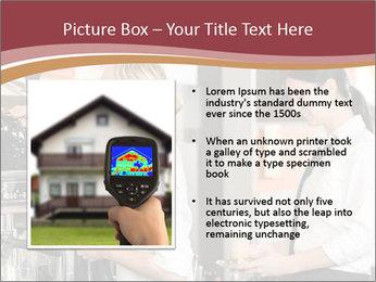 0000084805 PowerPoint Templates - Slide 13