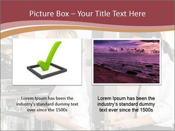 0000084805 PowerPoint Template - Slide 18