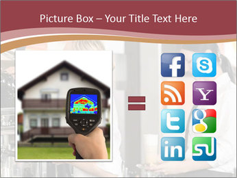 0000084805 PowerPoint Templates - Slide 21